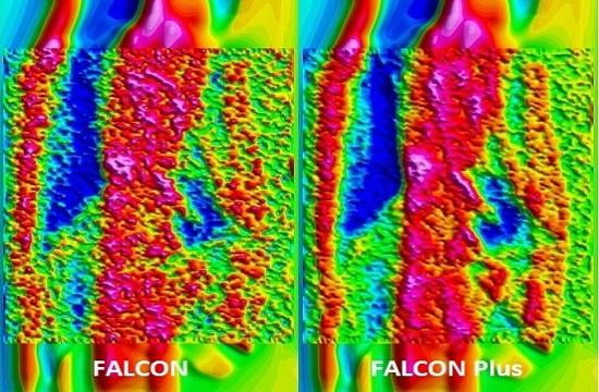 FALCON Plus 1.jpg