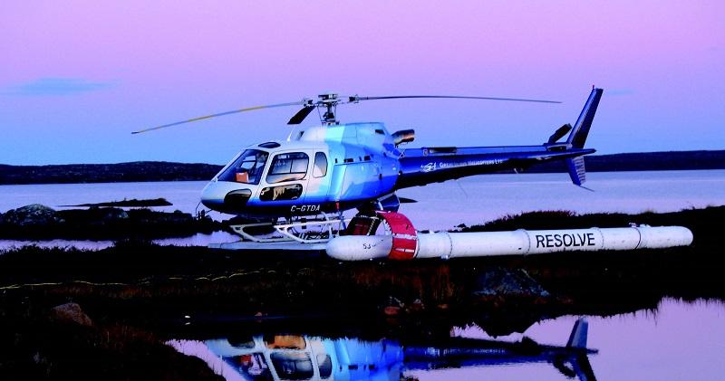 https://www.cgg.com/sites/default/files/2021-01/Helicopter%20EM_Resolve.jpg